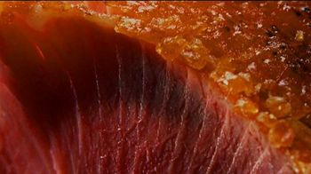 HoneyBaked Ham TV Spot, 'Even Easier' - Thumbnail 1