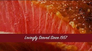 HoneyBaked Ham TV Spot, 'Even Easier'