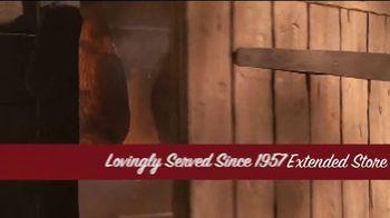 HoneyBaked Ham TV Spot, 'Even Easier' - Thumbnail 3