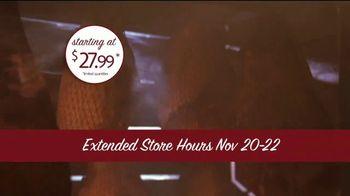 HoneyBaked Ham TV Spot, 'Even Easier' - Thumbnail 4