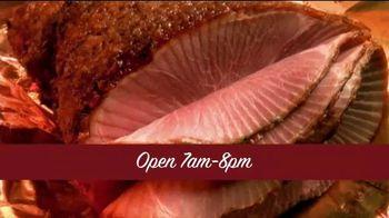 HoneyBaked Ham TV Spot, 'Even Easier' - Thumbnail 9