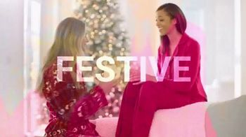 Soma Friends & Family Event TV Spot, 'Festive'