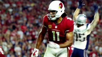 Bose TV Spot, 'Preparation' Featuring Larry Fitzgerald - Thumbnail 6