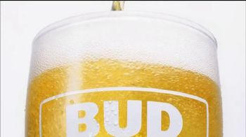Bud Light TV Spot, 'Key Ingredients: Big Plays' - Thumbnail 1