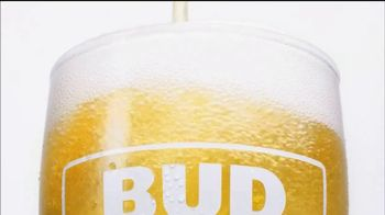 Bud Light TV Spot, 'Key Ingredients: Big Plays'