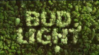 Bud Light TV Spot, 'Key Ingredients: Big Plays' - Thumbnail 7