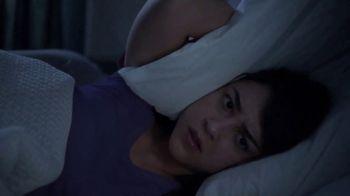 Vicks ZzzQuil TV Spot, 'Quédate dormido rápido' [Spanish] - Thumbnail 2