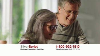 SilverScript TV Spot, 'Medicare Part D Insurance' - Thumbnail 3