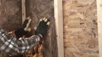 Menard Days Sale TV Spot, 'Insulation and Drills' - Thumbnail 2
