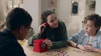 Spy Code Safe Breaker TV Spot, 'Crack the Code'