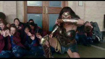 Justice League - Alternate Trailer 32