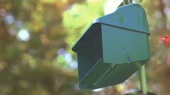 Menard Days Sale: Bird Food and Power Tools thumbnail