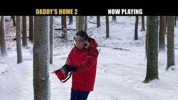 Daddy's Home 2 - Alternate Trailer 56