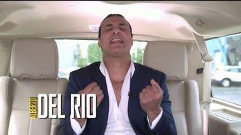 Combate Americas 19 TV Spot, 'Batara vs. Granados' [Spanish] - Thumbnail 2