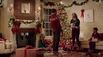 KFC $5 Fill Ups TV Spot, 'Gifts' Featuring Norm Macdonald - Thumbnail 9