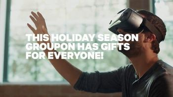 Gift Groupon This Holiday! thumbnail