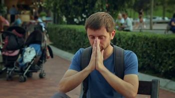 McDonald's Breakfast TV Spot, 'You Can Do Anything: Meditate' - Thumbnail 2