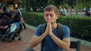 McDonald's Breakfast TV Spot, 'You Can Do Anything: Meditate' - Thumbnail 3