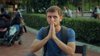 McDonald's Breakfast TV Spot, 'You Can Do Anything: Meditate' - Thumbnail 4