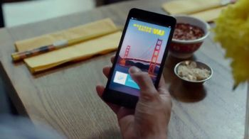 Western Union App TV Spot, 'Right Now' - Thumbnail 5