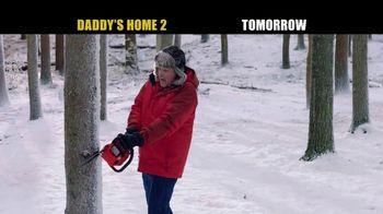 Daddy's Home 2 - Alternate Trailer 54