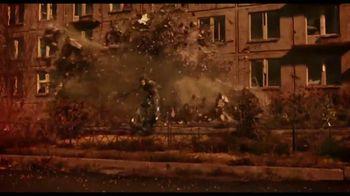 Justice League - Alternate Trailer 35
