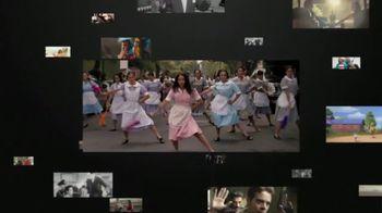 Pantaya TV Spot, 'Nuestras películas' [Spanish] - Thumbnail 1