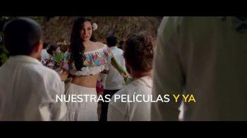 Pantaya TV Spot, 'Nuestras películas' [Spanish] - Thumbnail 2