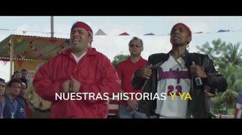 Pantaya TV Spot, 'Nuestras películas' [Spanish]