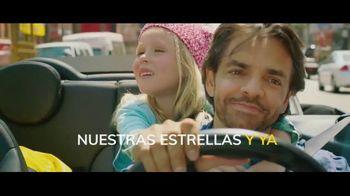 Pantaya TV Spot, 'Nuestras películas' [Spanish] - Thumbnail 4