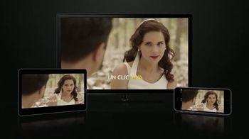 Pantaya TV Spot, 'Nuestras películas' [Spanish] - Thumbnail 5