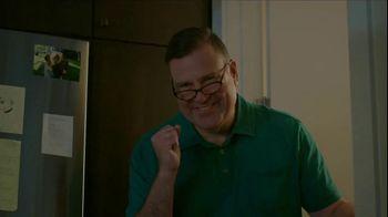Cosequin TV Spot, 'New Boyfriend' - Thumbnail 6