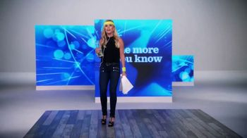 The More You Know TV Spot, 'Health: Exercise' Featuring Tamra Judge - 3 commercial airings