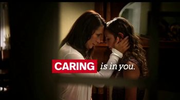 Values.com TV Spot, \'Caring: Pass It On\' Song by Bryan Adams