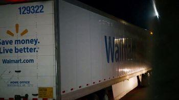 Walmart Black Friday TV Spot, 'You Ain't Seen Nothing Yet' - Thumbnail 1