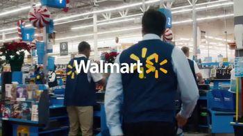 Walmart Black Friday TV Spot, 'You Ain't Seen Nothing Yet' - Thumbnail 9