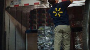Walmart Black Friday TV Spot, 'You Ain't Seen Nothing Yet' - Thumbnail 2