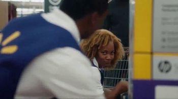Walmart Black Friday TV Spot, 'You Ain't Seen Nothing Yet' - Thumbnail 4
