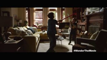 Wonder - Alternate Trailer 22