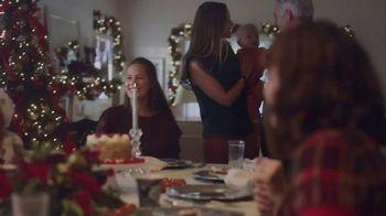 TJX Companies TV Spot, 'Holidays: To Family' - Thumbnail 1