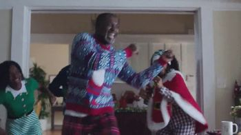 TJX Companies TV Spot, '2017 Holidays: To Family' - Thumbnail 5