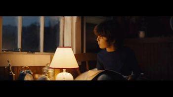 Macy's TV Spot, 'Lighthouse'