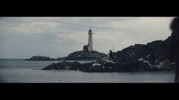 Macy's TV Spot, 'Lighthouse' - Thumbnail 1