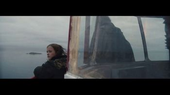 Macy's TV Spot, 'Lighthouse' - Thumbnail 2