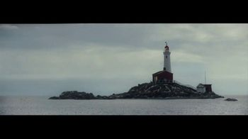 Macy's TV Spot, 'Lighthouse' - Thumbnail 3
