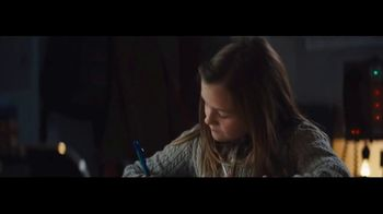 Macy's TV Spot, 'Lighthouse' - Thumbnail 4