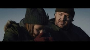 Macy's TV Spot, 'Lighthouse' - Thumbnail 5