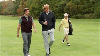 Coca-Cola Zero Sugar TV Spot, 'Nailed It' Featuring Scott Van Pelt - 58 commercial airings