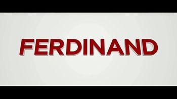 Ferdinand - Alternate Trailer 5