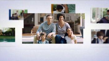 Northwestern Mutual TV Spot, 'Knowing' - Thumbnail 10